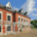 cropped-feature-allum-manor.png