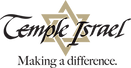 _USE THIS_Temple Israel logo.png