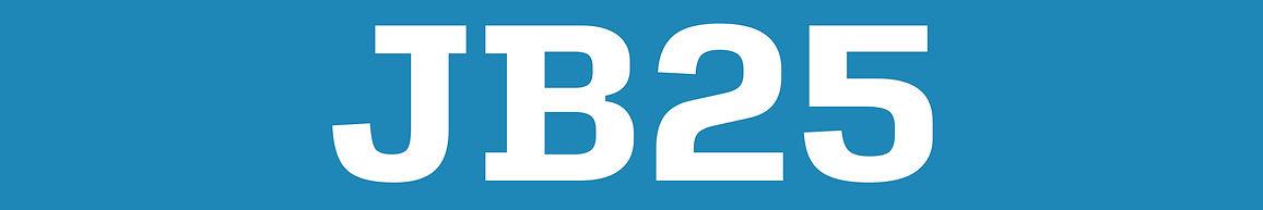 jb25-banner.jpg