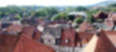 Stadtblick.jpg