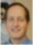 Peter Watson, Dr. Peter Watson, PH Watson, bbrs director, bc cancer pathologist, ubc peter watson, Peter watson TTR, Peter Watson OBER, Peter Watson CTRNet, Peter Watson BRC, Peter watson deeley centre, Peter Watson BC