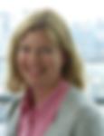 Jodi LeBlanc Nurse, Jodi LeBlanc TTR Consent, Jodi LeBlanc TTR, Jodi LeBlanc bbrs, jodi leblanc bc cancer