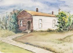 ucc. first church 1861