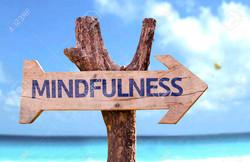 ucc. mindfullness