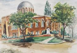 ucc. fourth church 1916