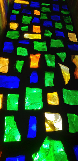 ucc stain glass close up_edited
