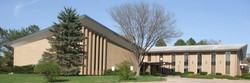 ucc church building