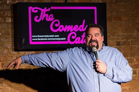 Comedy Catch.jpg