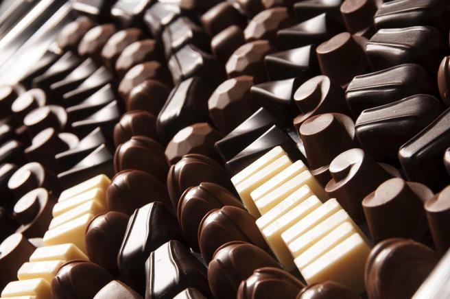 chocolate-2764581_1920.jpg