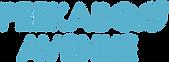 PEEK-aboo Ave Final Logo.png