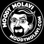 MoodMolaviFinalLogoPhosphate_2.jpg