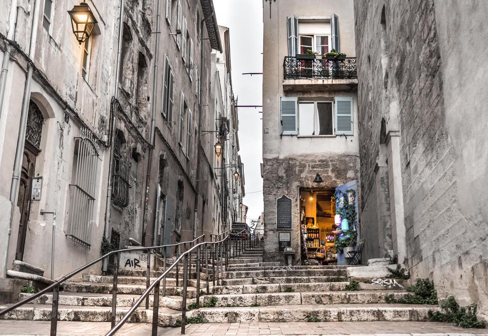 Marseille Panier Renaud Canadas[1].jpg