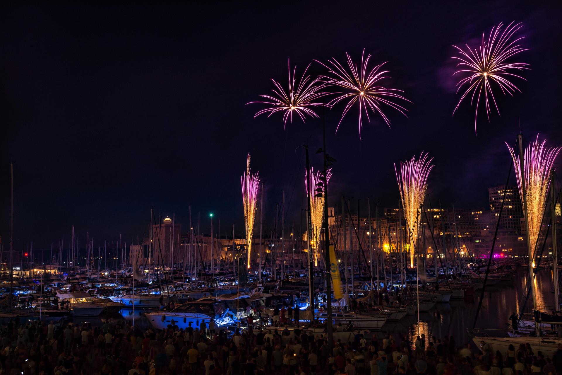 Marseille feu d'artifice Renaud Canadas-4.jpg