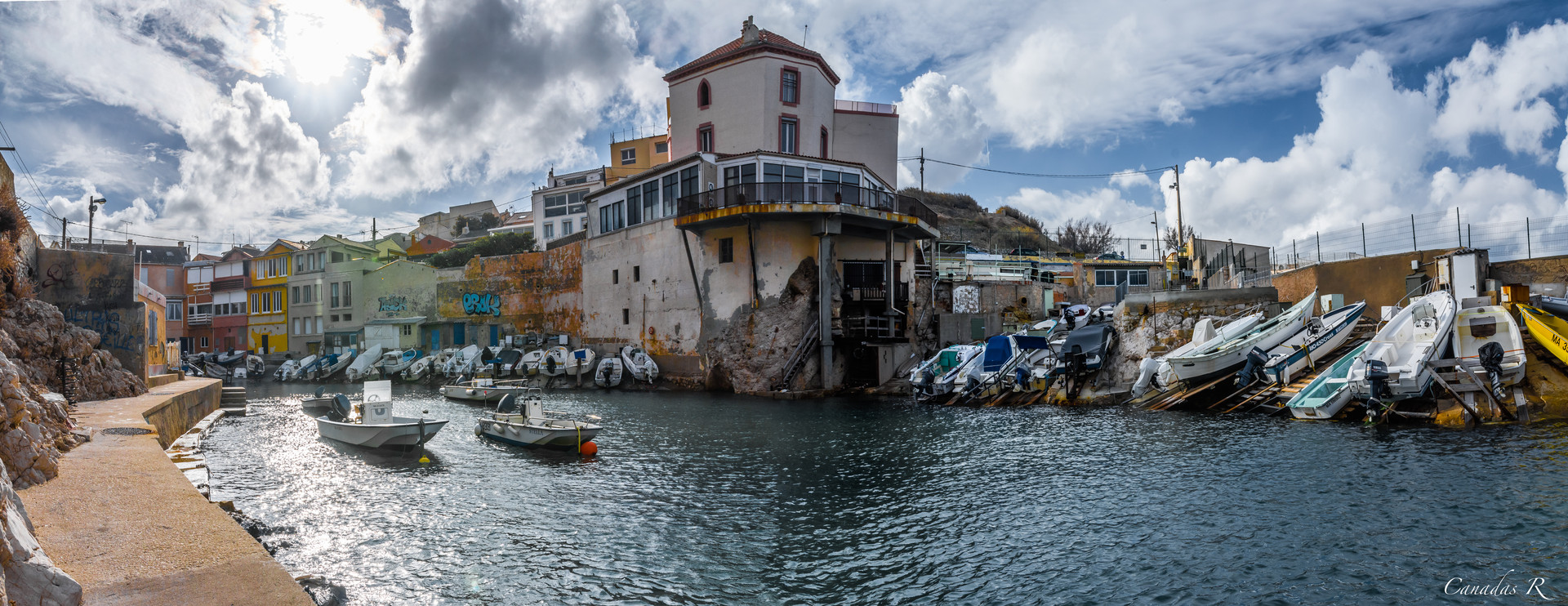 Port de Malmousque-2.jpg