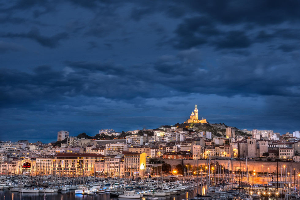 Marseille Renaud Canadas .jpg