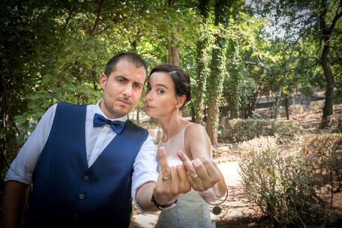 Rachel et Erwan-162.jpg