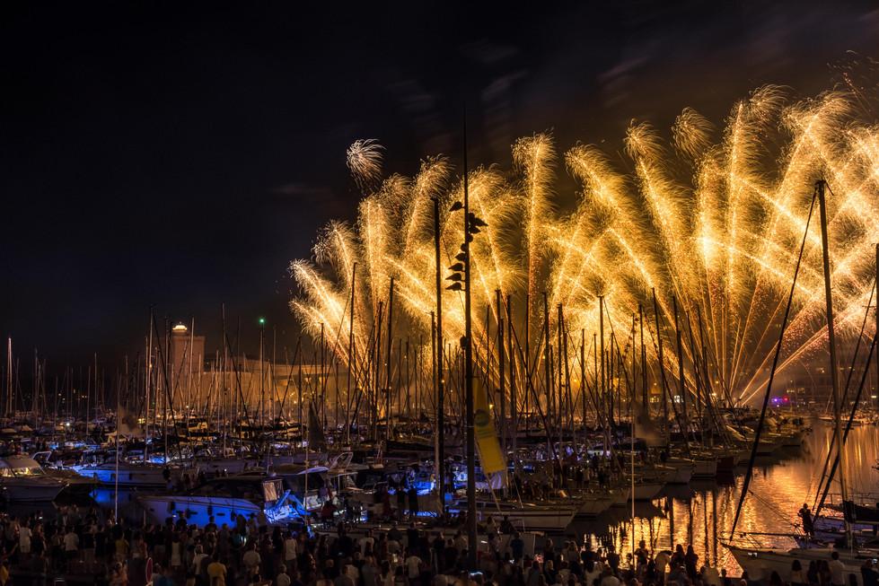 Marseille feu d'artifice Renaud Canadas-7.jpg