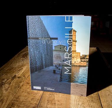 Marseille livre.jpg