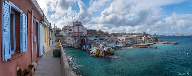 Port de Malmousque.jpg