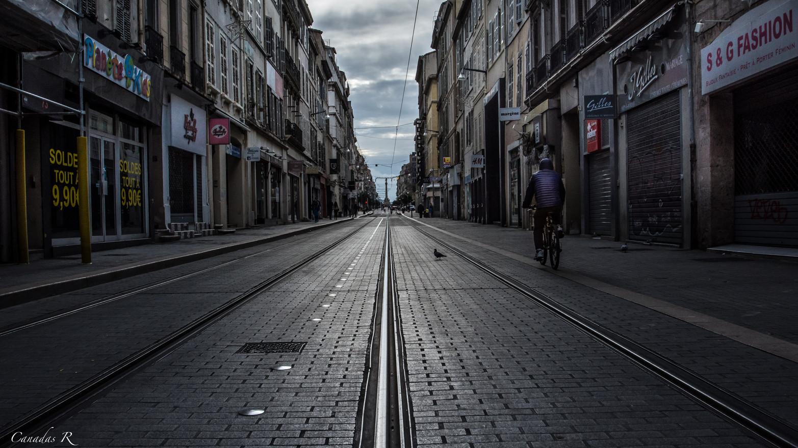 Rue de Rome-2.jpg