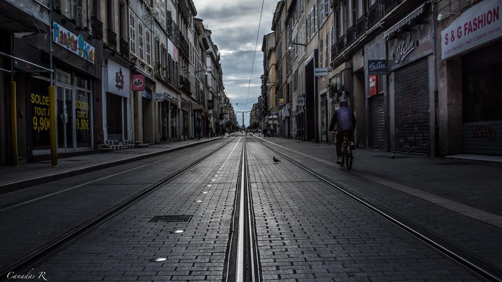 Rue de Rome Renaud Canadas-2.jpg