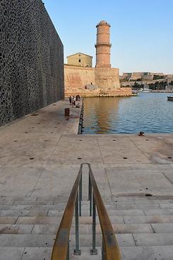 Marseille livre-2.jpg