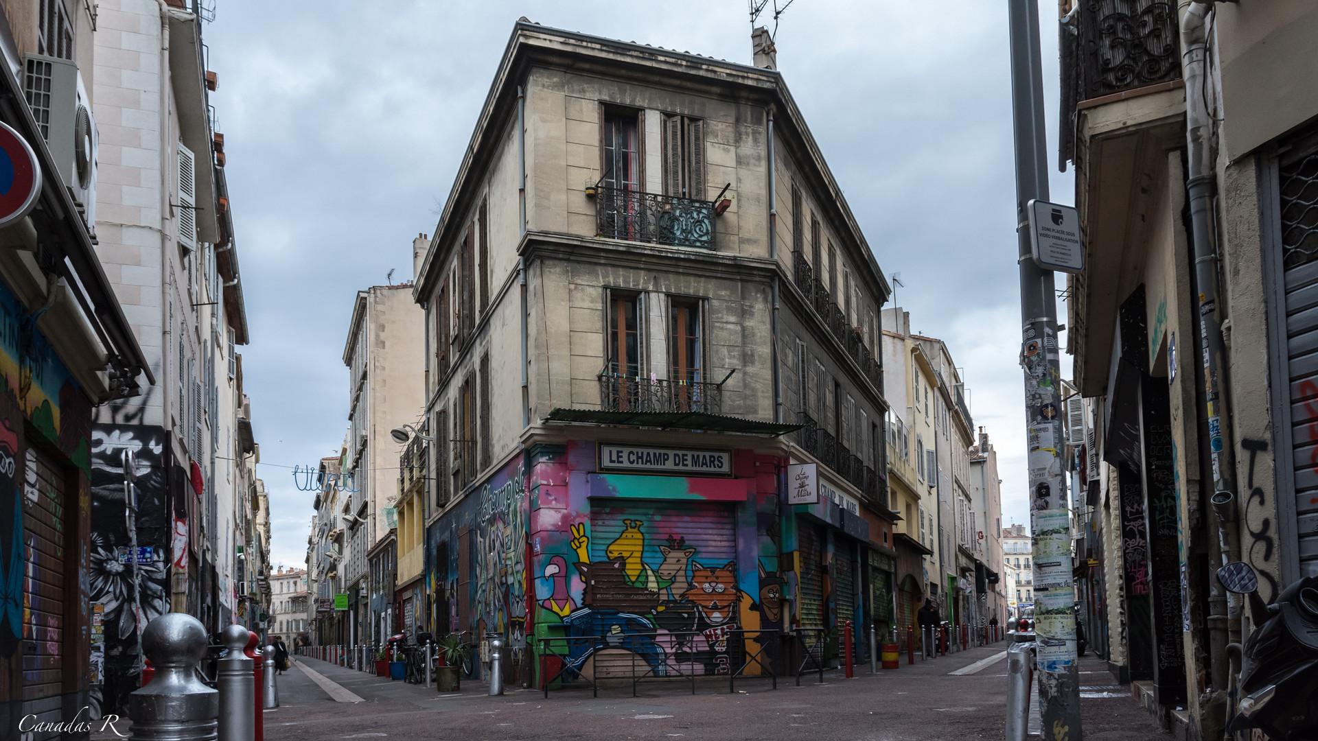 Cours Julien Renaud Canadas-3.jpg