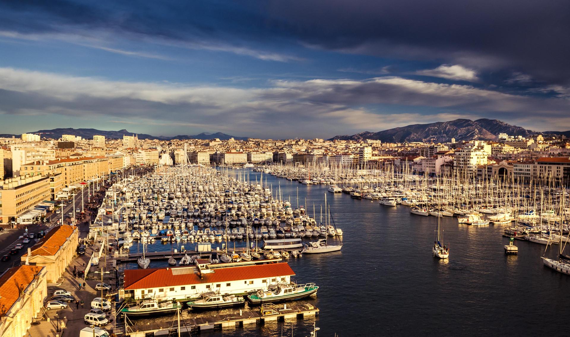 Vieux port Marseille Renaud Canadas-3.jpg
