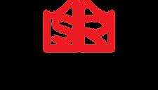 Stonegate Real Estate Logo Design.png
