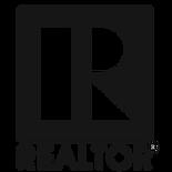 realtor.png