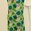 Thumbnail: Japanese Linen Apron J22