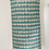 Thumbnail: Japanese Linen Apron J26