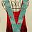 Thumbnail: Special Edition Japanese Linen Apron J23