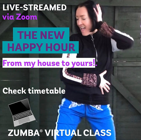 LIVE-STREAM Classes 1 image.jpg