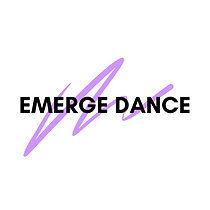 EMERGE DANCE (2).png