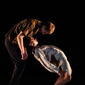 Alt.Take the new Marion Barbeau & Simon Le Borgne