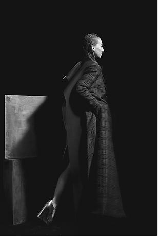 tamara gvozdenovic dancer christophe coënon photography