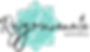 Rejyouvenate Vector Logo with Mandala copy.png