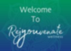 Wix Welcome.jpg
