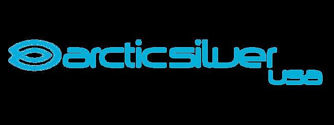 ArcticSilverUSA logo blue.png