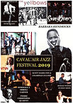 affiche cavalair'jazz festival 1.jpg