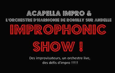 improphonic3.jpg