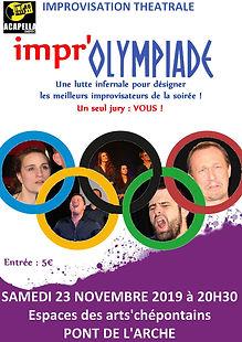 olympiades.jpg
