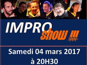 Impro ShoW Les Damps (27)
