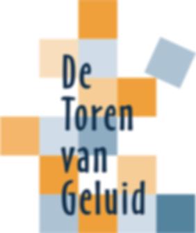 De Toren van Geluid muziektheater voor peuters en kleuters