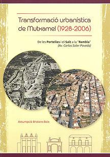 Transformació_urbanística_de_Mutxamel_(1