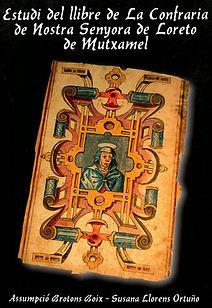 Llibre de La Confraria.jpg