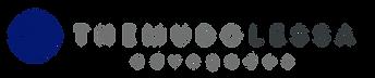 TL_logos_F_logo web azul.png