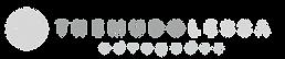 TL_logos_F_logo web neg.png