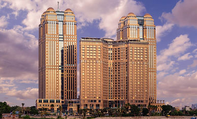 NILE CITY TOWERS.jpg